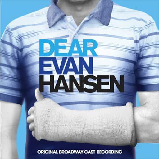 Dear-Evan-Hansen-Tickets