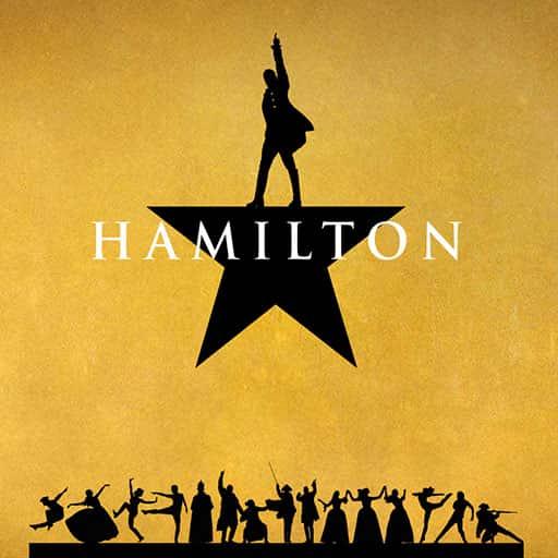 Hamilton-NYC-Tickets