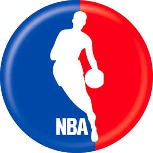 NBA-LA
