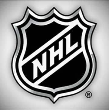 NHL-LA
