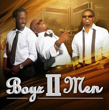 boyz-ii-men-la